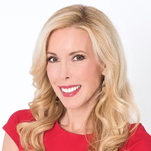 Learn More About Kim Campbell