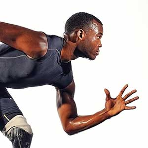"""Learn More About Patrick """"Blake"""" Leeper"""