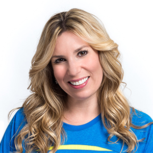 Learn More About Heather Abbott