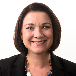 Learn More About Tamara Keith