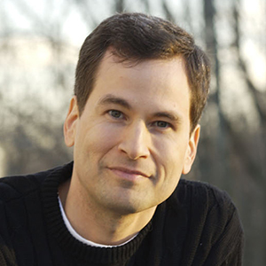 Learn More About David Pogue
