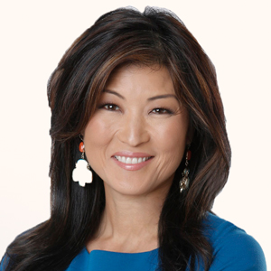 Learn More About Juju Chang