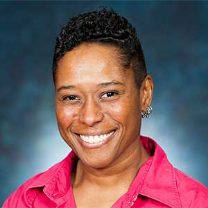 Learn More About Sandra Lawson