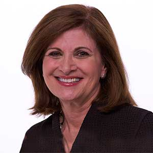 Learn More About Michele Borba