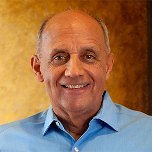 Learn More About Dr. Richard Carmona