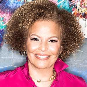 Learn More About Debra Lee