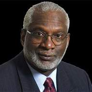 Learn More About David Satcher