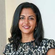 Learn More About Dr. Neha Sangwan
