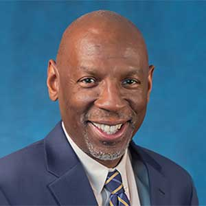 Learn More About Geoffrey Canada