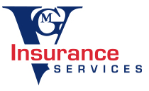 VGM Insurance Services